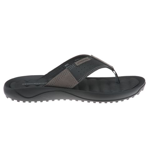 O'Rageous Men's Cartago Thong Sandals
