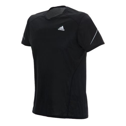 Image for adidas Men's Sequencials climacool® Money T-shirt from Academy