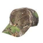 Academy™ Men's Realtree Xtra Green Camo Cap