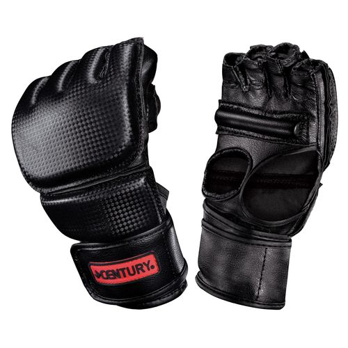 Century® Men's Wrist Wrap Vinyl Bag Gloves