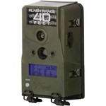 Wildgame Innovations Micro 4 4.0 MP Digital Trail Camera