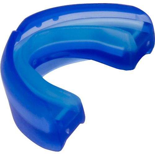 Display product reviews for Shock Doctor Adults' Ultra Double Braces Mouth Guard