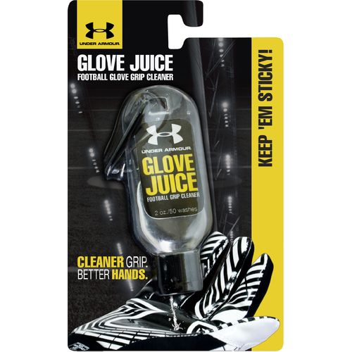 Under Armour 2 oz Glove Juice