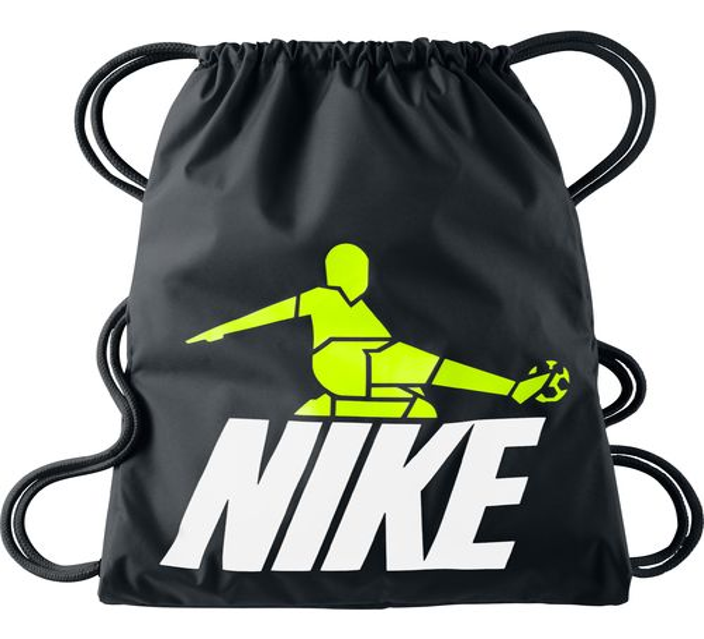 Nike Soccer Gymsack