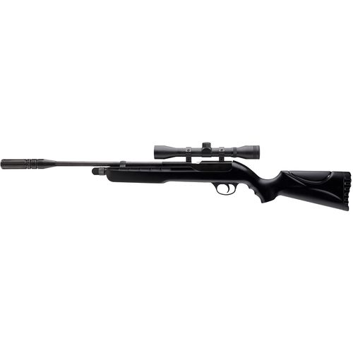 Umarex USA Fusion Air Rifle