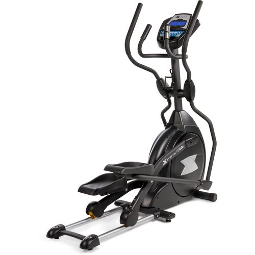 Display product reviews for XTERRA FS 4.0 Elliptical Trainer