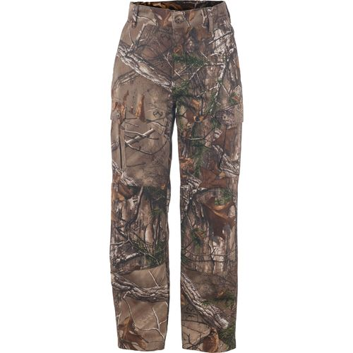 Display product reviews for Game Winner Boys' Hill Country Camo Pant
