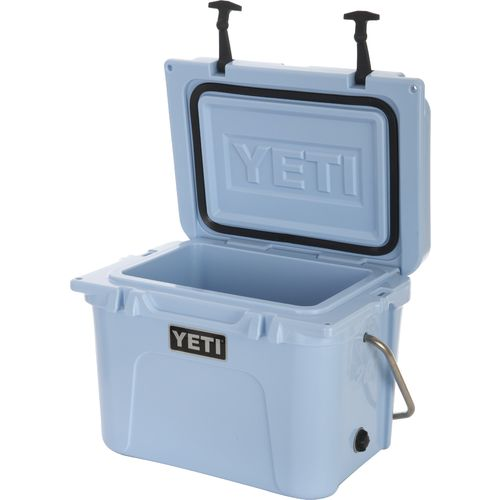 Display product reviews for YETI Roadie 20 qt Cooler