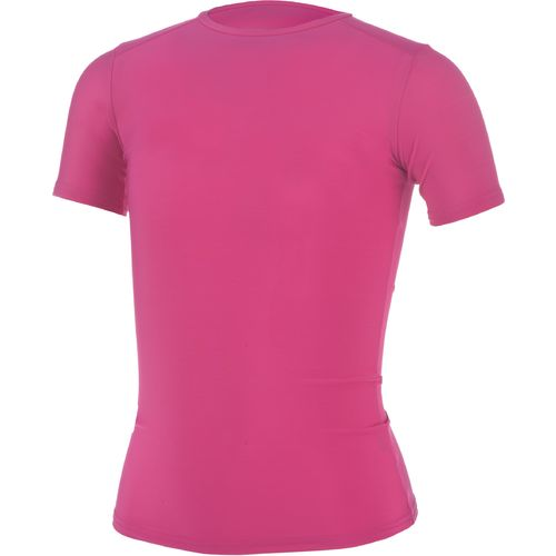 BCG™ Boys' Compression Short Sleeve Crew Neck T-shirt