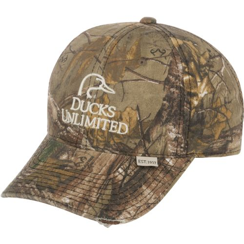 Hunting Amp Camo Accessories Hunting Camo Amp Bucket Hats
