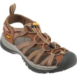 KEEN Women's Whisper Sandals - view number 2