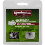 Remington Kleanbore® 209 Muzzleloading Primers 100-Pack