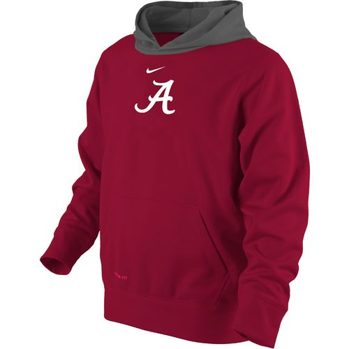 University of alabama hoodie
