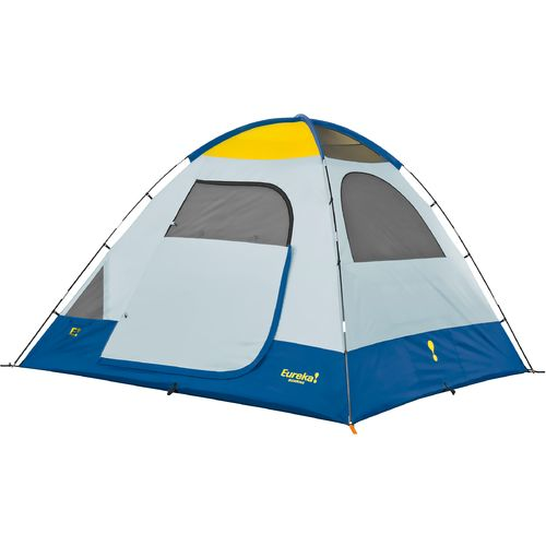 Eureka! Sunrise Dome Tent