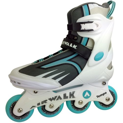 Airwalk Women s Tempo In-Line Skates