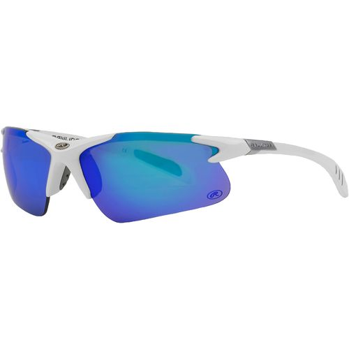 Rawlings Men's 3 RV Sunglasses