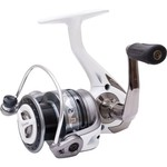 Quantum Trax 15 Size Spinning Reel Convertible