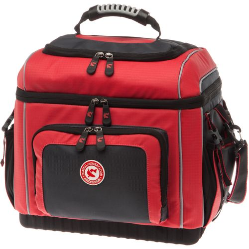 CCA Tackle Bag