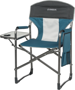 Magellan Chairs