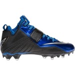 Nike Men's CJ Elite 2 TD Football Cleats