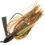 Hoppy's Rattling Brush 3/8 oz. Bug Jig - view number 1