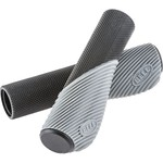 Bell Comfort 700 Bicycle Handlebar Grips