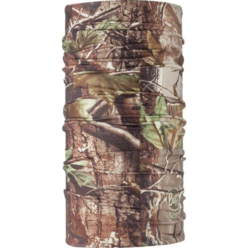 Buff® Adults' Realtree APG™ UV Buff® Headwear