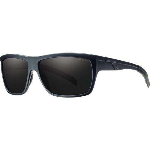 Smith Optics Men's Mastermind Sunglasses