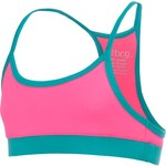 BCG™ Girls' Bodywear Thin Strap Sports Bra