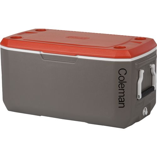 Image for Coleman® 120 qt. Xtreme Cooler from Academy
