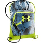 Under Armour® Exeter Sackpack