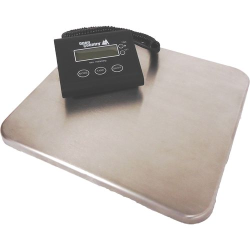 Open Country® DS-150SK Digital Scale