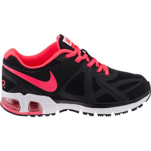 Image for Nike Kids' Air Max Run Lite 5 Running Shoes from Academy