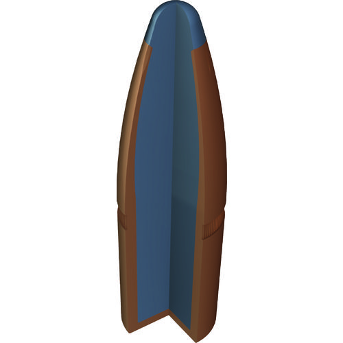 Winchester Super-X Power-Point .270 Winchester 150-Grain Rifle Ammunition - view number 2