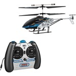 World Tech Toys Nano Hercules RC Helicopter - view number 1