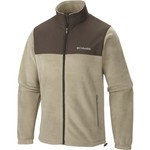 Columbia Sportswear Men's Steens Mountain™ Tech II Full Zip Jacket