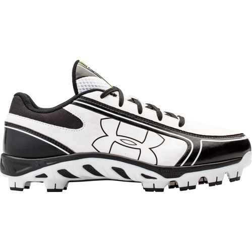 Under Armour® Women's Spine™ Glyde TPU CC Softball