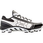 Under Armour® Women's Spine™ Glyde TPU CC Softball Cleats