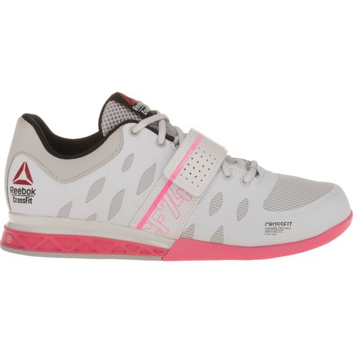 who sells reebok crossfit shoes