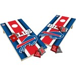 Wild Sports Tailgate Toss XL SHIELDS Buffalo Bills