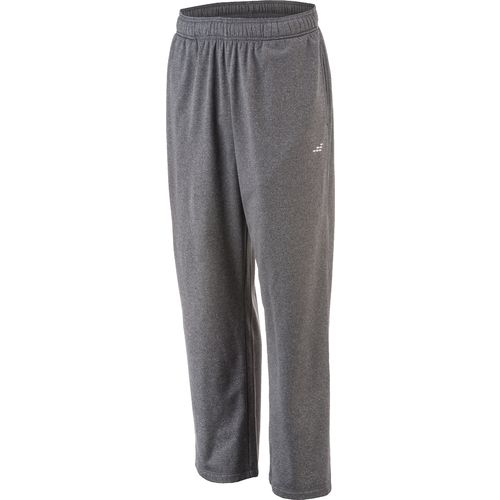BCG  Men s Performance Fleece Basic Pant