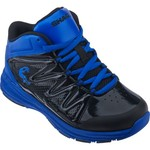 Shaq Boys' Release Basketball Shoes