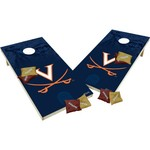 Wild Sports Tailgate Toss XL SHIELDS University of Virginia