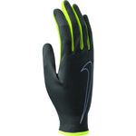 Nike Men's Rally Run Gloves