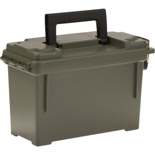 Academy Sports + Outdoors Field Ammo Box - view number 2