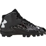 Under Armour® Men's Deception Mid RM Baseball Cleats