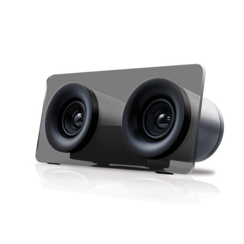 iWorld™ Hyper Wireless Bluetooth® Audio Speakers