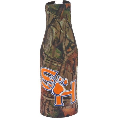 Kolder Sam Houston State University Bottle Insulator