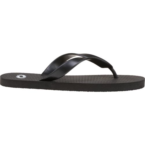 Display product reviews for O'Rageous Men's Siesta Thong Flip-Flops