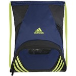 adidas™ Team Speed Sackpack